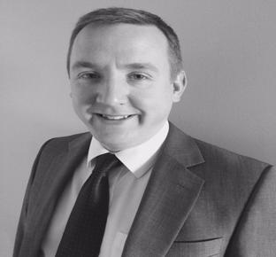 Andrew Pollard - Financial Adviser